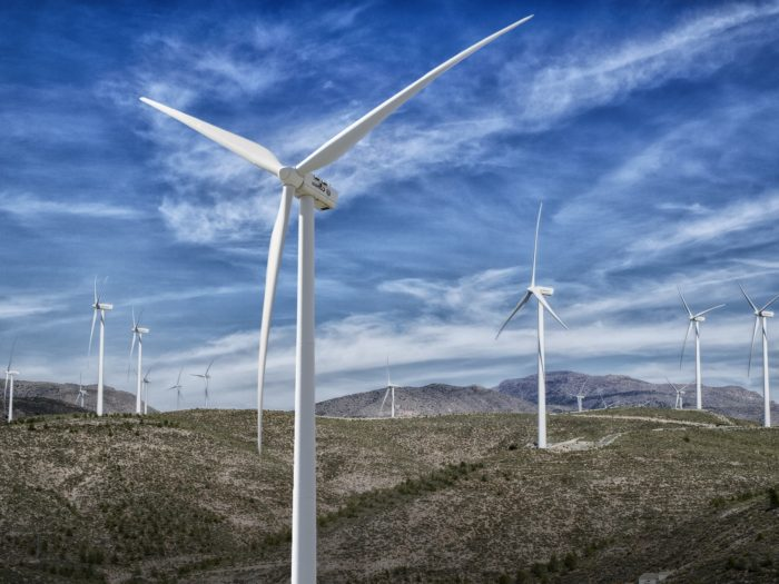 park-wind-farm-3704939_1920