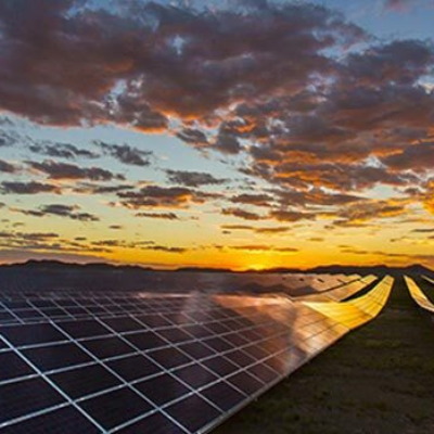 DPI invests in series B round in leading West-Africa Solar Group Oolu